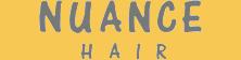 NUANCE HAIR